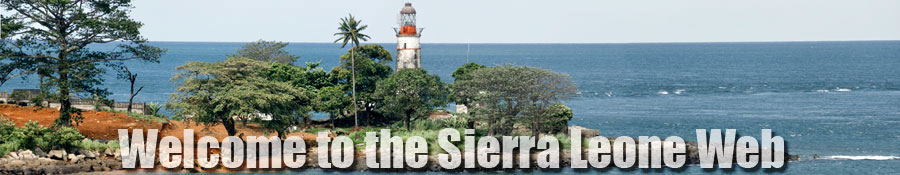 Cape_Lighthouse